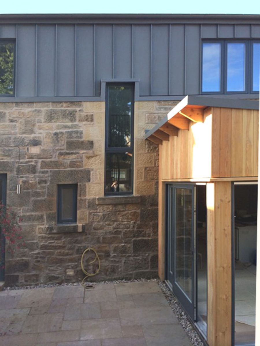 Helen Lucas Architects Edinburgh News Tag Timber
