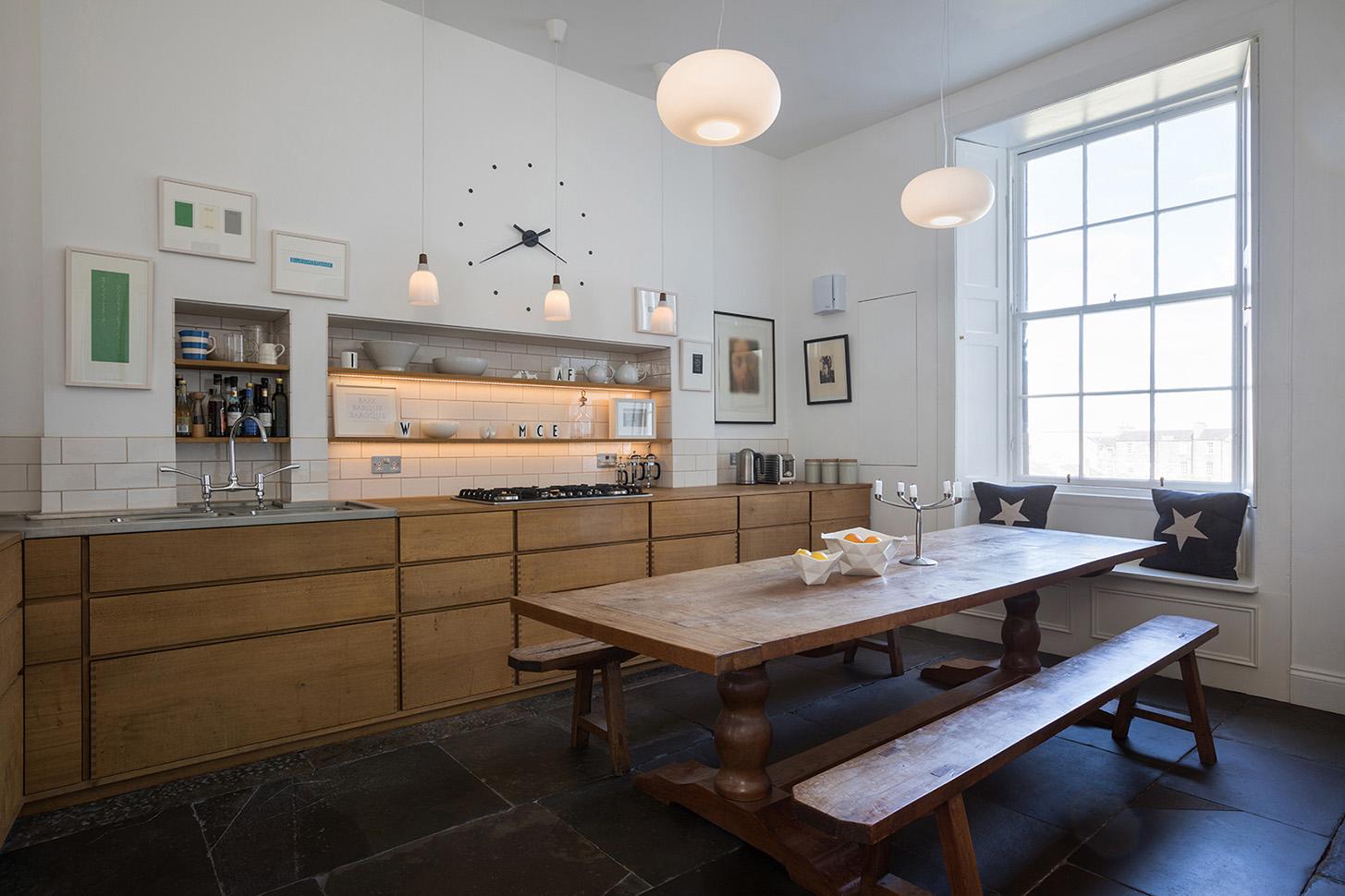Image Result For Yang S Kitchen Rutland